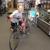 Assenmacher's Cycling Centers