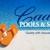 Cada Pools & Spas, Inc.