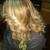 Hair by Traci Allen Larsen