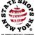 State Shops NY.com
