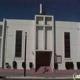 Prayer Garden-Church Of God In Christ
