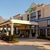 Holiday Inn Express & Suites AUSTIN AIRPORT