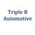 Triple B Automotive