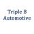 Triple B Automotive