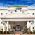 Holiday Inn Express & Suites Klamath Falls Central