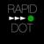 Rapid DOT