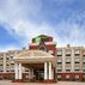 Holiday Inn Express & Suites Guthrie North Edmond - Guthrie, OK