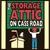 Storage Attic