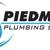 Piedmont Plumbing Service