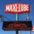 Maxi Lube Inc.