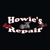 Howie's Repair