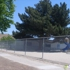 Merryhill Elementary & Middle School