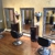 Sanctuary Salon
