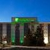 Holiday Inn Hotel & Suites CINCINNATI-EASTGATE (I-275E)