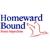 Homeward Bound Home Inspection