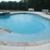 Creative Pool & Spa Inc