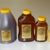 Sunnyvale Honey Producers