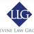 Levine Law Group PA