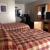 Regal 8 Inn