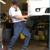 M & R Auto Repair