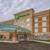 Holiday Inn Mishawaka - Conference Center