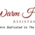 Warm Heart Family Assisted Living