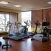 Forte Rehabilitation & Wellness