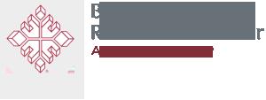 RHF-market-Header-BishopsGlen