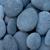 Olimar Sand & Gravel Inc