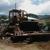 Bcp Construction of Hawaii Inc