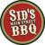 Sid's Main St BBQ