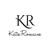 Katie Romaine Hair