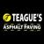Teague Asphalt Paving, LLC