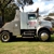 Purvis Mobile Home Movers