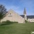 Northwood Christian Church