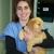 NorthPaws Veterinary Center