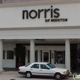 Norris Of Houston