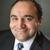 Yair Natanov - Prudential Financial