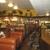 Canter's Fairfax Bakery