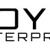 Roy's Enterprise