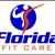 Florida Fitcare