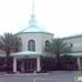 West Gate Baptist Church-Tampa