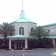West Gate Baptist Church-Tampa