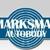 Marksman Auto Body