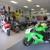 TT Motosport