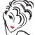 Margie's Wig Salon
