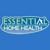 Essential Home Health