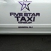 Five Star Taxi Group