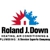 Roland J. Down Service Experts