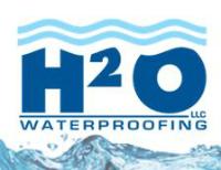 H2O Waterproofing